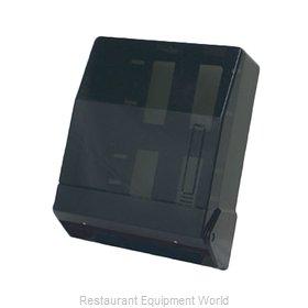 Thunder Group PLFTD395 Paper Towel Dispenser