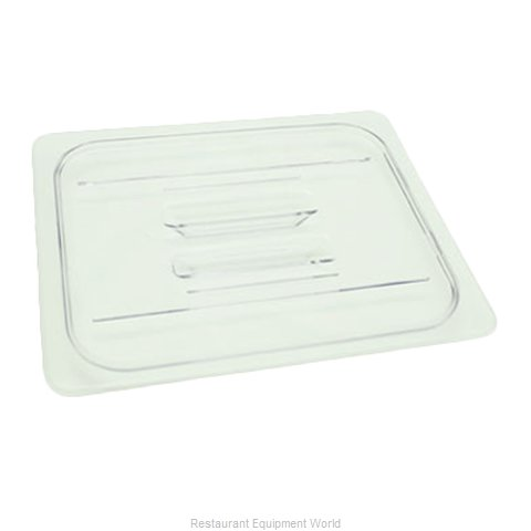 Thunder Group PLPA7120C Food Pan Cover, Plastic