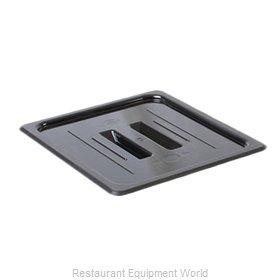 Thunder Group PLPA7120CBK Food Pan Cover, Plastic