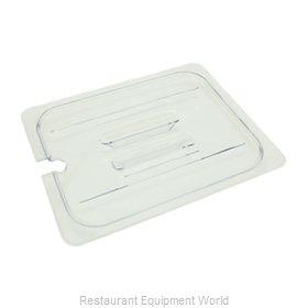 Thunder Group PLPA7120CS Food Pan Cover, Plastic