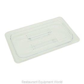 Thunder Group PLPA7140C Food Pan Cover, Plastic