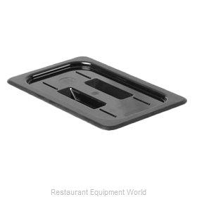 Thunder Group PLPA7140CBK Food Pan Cover, Plastic