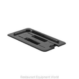 Thunder Group PLPA7140CSBK Food Pan Cover, Plastic