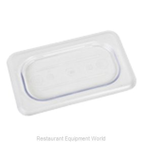 Thunder Group PLPA7190C Food Pan Cover, Plastic
