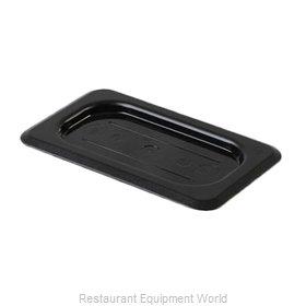 Thunder Group PLPA7190CBK Food Pan Cover, Plastic