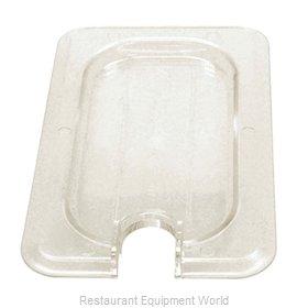 Thunder Group PLPA7190CS Food Pan Cover, Plastic