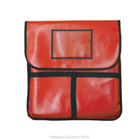 Thunder Group PLPB018 Pizza Delivery Bag