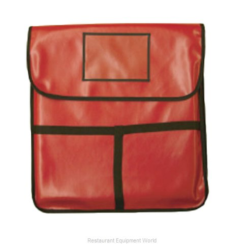 Thunder Group PLPB020 Pizza Delivery Bag
