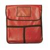 Bolso para Reparto de Pizzas <br><span class=fgrey12>(Thunder Group PLPB020 Pizza Delivery Bag)</span>