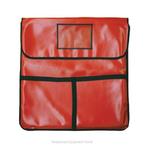 Thunder Group PLPB024 Pizza Delivery Bag