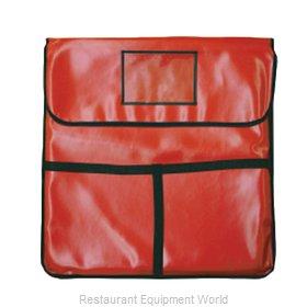 Thunder Group PLPB024 Pizza Delivery Bag