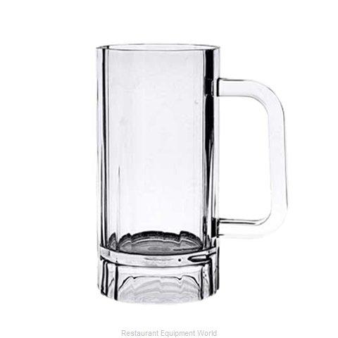 Thunder Group PLPCM001 Mug, Plastic