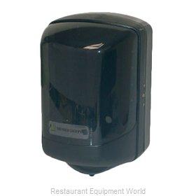 Thunder Group PLPTD394 Paper Towel Dispenser