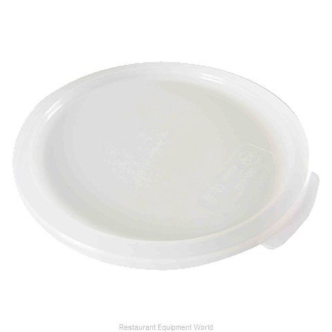 Thunder Group PLRFC0608TL Food Storage Container Cover