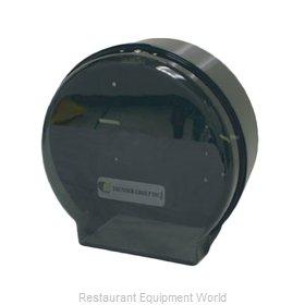 Thunder Group PLRPD392 Toilet Tissue Dispenser