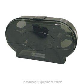 Thunder Group PLRPD396 Toilet Tissue Dispenser