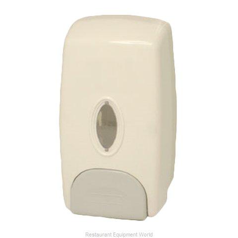 Thunder Group PLSD377 Soap Dispenser