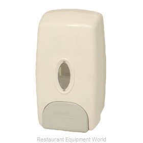 Thunder Group PLSD377 Soap Dispenser