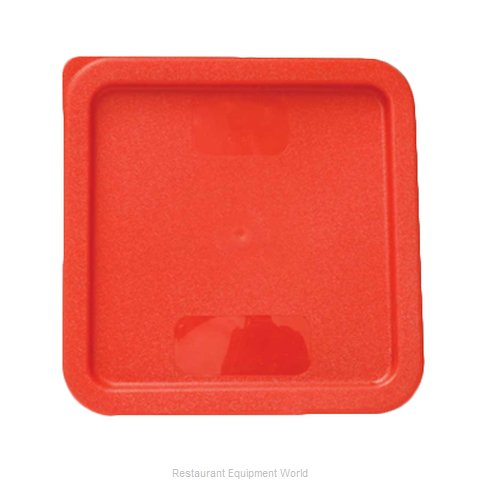 Thunder Group PLSFT0608C Food Storage Container Cover