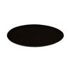 Thunder Group PLST2700BL Serving Tray, Non-Skid