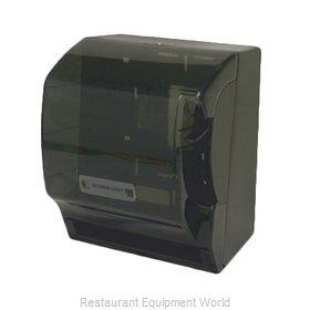 Thunder Group PLSTD393 Paper Towel Dispenser