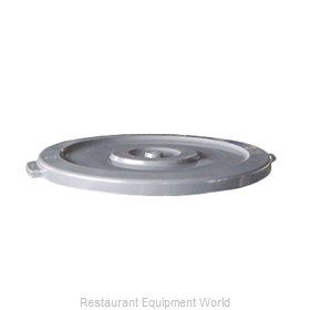Thunder Group PLTC044GL Trash Receptacle Lid / Top