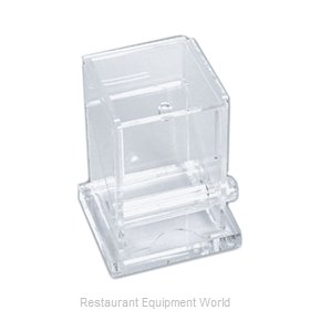 Thunder Group PLTD003 Toothpick Holder / Dispenser
