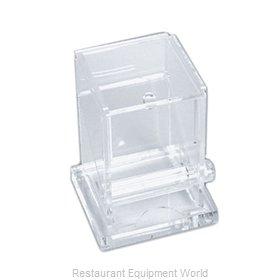 Thunder Group PLTD003 Toothpick Holder / Dispenser