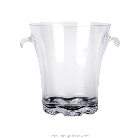 Thunder Group PLTHBK040C Ice Bucket (Magnified)