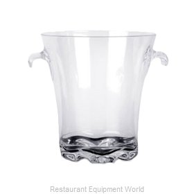 Thunder Group PLTHBK040C Ice Bucket