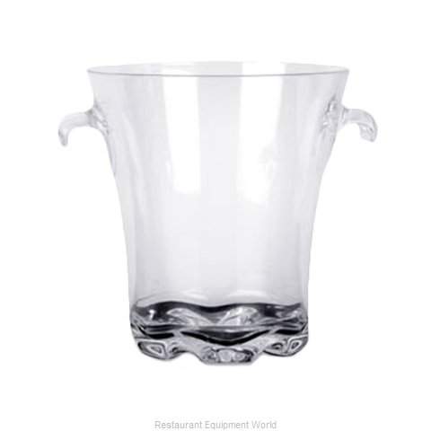 Thunder Group PLTHBK140C Ice Bucket