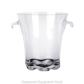 Thunder Group PLTHBK140C Ice Bucket