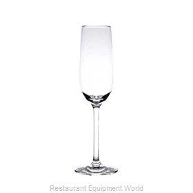 Thunder Group PLTHCP007C Glassware, Plastic