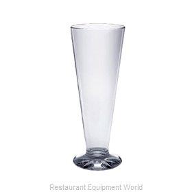 Thunder Group PLTHPS013C Glassware, Plastic