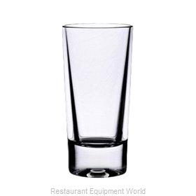 Thunder Group PLTHSG015CC Glassware, Plastic