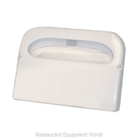 Thunder Group PLTSCD3812 Toilet Seat Cover Dispenser