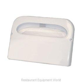 Thunder Group PLTSCD3812 Toilet Seat Cover Dispenser