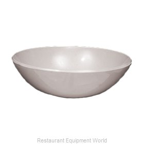 Thunder Group PS3110W Serving Bowl, Plastic