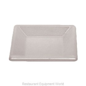 Thunder Group PS3204W Plate, Plastic