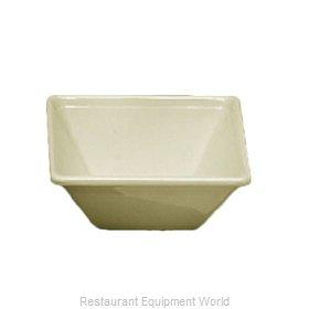 Thunder Group PS5005V Soup Salad Pasta Cereal Bowl, Plastic
