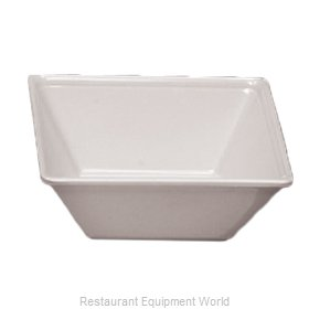Thunder Group PS5006W Soup Salad Pasta Cereal Bowl, Plastic