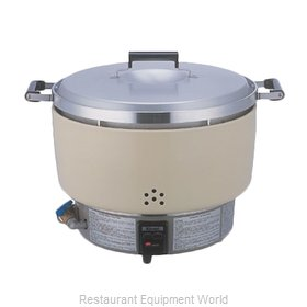 Thunder Group RER55ASL Rice Cooker