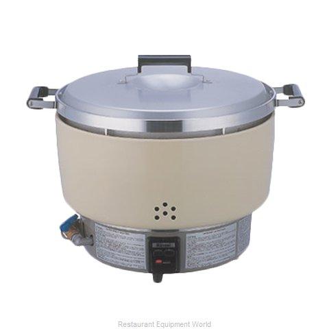Thunder Group RER55ASN Rice Cooker