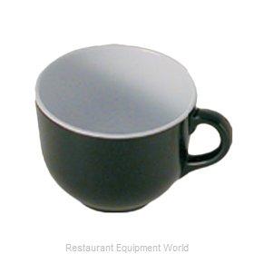 Thunder Group RF9475BW Mug, Plastic