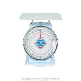 Thunder Group SCSL003 Scale, Portion, Dial