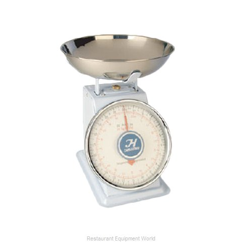 Thunder Group SCSL104 Scale, Portion, Dial
