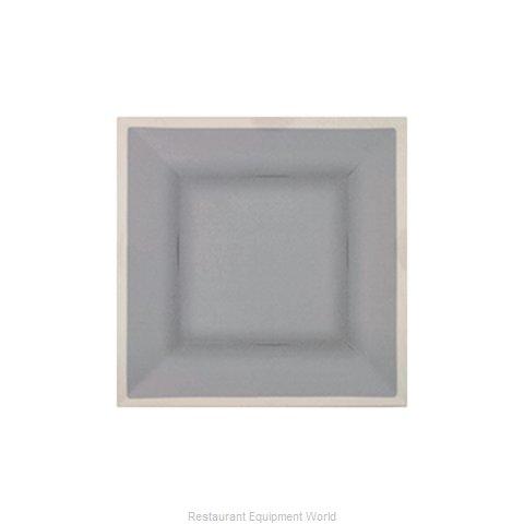Thunder Group SD3208H Plate, Plastic