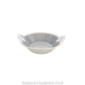 Thunder Group SD5609H Serving Bowl, Plastic