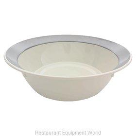 Thunder Group SD6018H Serving Bowl, Plastic