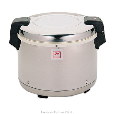 Thunder Group SEJ20000 Rice Warmer